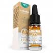 CBD Hemp Seed Oil 15%