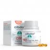 CBD Mjuka Kapslar 10 % (960 mg)