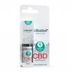 CBD Vape Juice (1500 mg CBD)