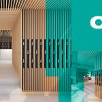 Cibdol öppnar första butiken i Amsterdam